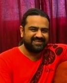 Manish Hariprasad