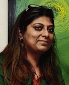 Anusha Srinivasan Iyer