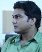 Sachin Ladia