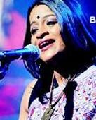 Usri Banerjee