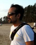 Manish Tipu