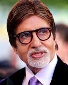 Amitabh Bachchan Sarjerao Gaikwad ... - 316