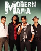 Modern Mafia