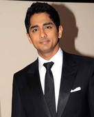 siddharth narayan upcoming movies