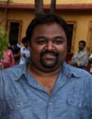 Rajeev Barnwal
