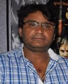 Surya Mishra