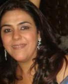Karuna Badwal