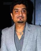 Neeraj Shridhar