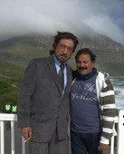 Ikram Akhtar