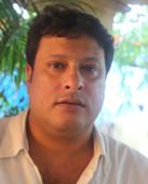 Tigmanshu Dhulia