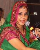 Malini Awasthy