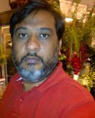 Manoj Mittra