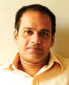 Ram Mirchandani