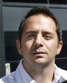 Michael Corso