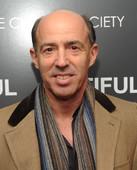 Jon Kilik