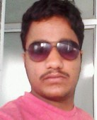 Dileep Singh Rathore