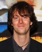 Darren Lemke