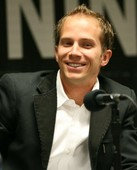 Brandt Andersen