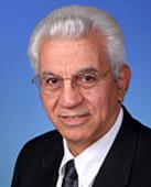 John Sacchi