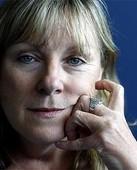 Carolynne Cunningham