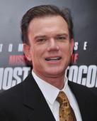 Paul Schwake