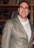 Michel Teicher