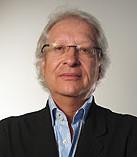 Claude Leger