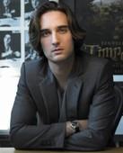 Dimitri Rassam