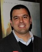 Andrew Miano
