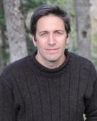 Chris Lowenstein