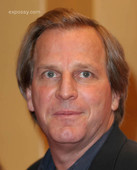 Douglas Wick