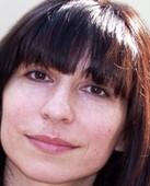 Rita Dagher