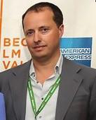 Andrew Lowe