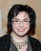 Karen Rosenfelt