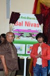 Sonu Nigam Charms Crowds At Guyana