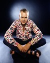 Fatboy Slim Comes to INDIA, Promises Astounding Performance