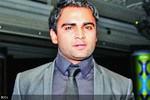 Sachiin Joshi gets married to Urvashi Sharma