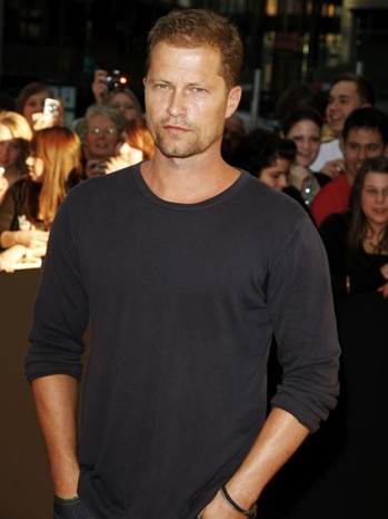 Berlin 2012: Til Schweiger To Make 'The Guardians' English-Language Debut as Director