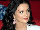 Jessie A.K.A Amy Jackson Celebrates Birthday In Style