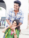Genelia will not stop acting after marriage, says Riteish Deshmukh