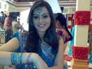 Vikaas Kalantri to Marry TV Actress Priyanka Chibber