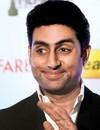 Abhishek's nick name for Krushna Abhishek 'Mr Money'