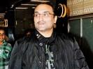YRF: London Calling - 35 Day Shoot with SRK, KAT and Anushka