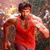Successful  Overseas Opening For Agneepath