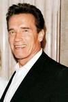 Arnold Schwarzenegger comes to India