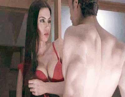 Leaked Mia Uyeda nude (31 pics) Ass, Facebook, in bikini