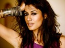 Item number in Joker will be a trend setter: Chitrangada Singh