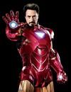 Iron Man suit in India!