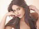 Ileana D'Cruz lands two-film deal with 'Barfee' makers