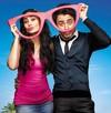 Bebo outshines Katrina to bag Karan Johar-Ekta Kapoor's film